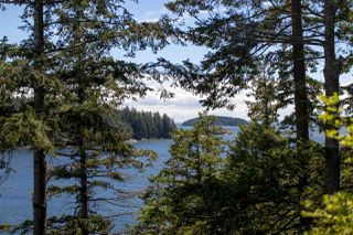 Photo 26: 308 SHOAL LKOUT Road in Gibsons: Gibsons & Area House for sale (Sunshine Coast)  : MLS®# R2471012