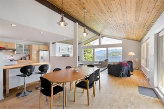 Photo 6: 308 SHOAL LKOUT Road in Gibsons: Gibsons & Area House for sale (Sunshine Coast)  : MLS®# R2471012