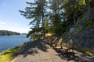Photo 36: 308 SHOAL LKOUT Road in Gibsons: Gibsons & Area House for sale (Sunshine Coast)  : MLS®# R2471012