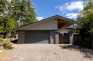 Photo 28: 308 SHOAL LKOUT Road in Gibsons: Gibsons & Area House for sale (Sunshine Coast)  : MLS®# R2471012