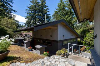 Photo 30: 308 SHOAL LKOUT Road in Gibsons: Gibsons & Area House for sale (Sunshine Coast)  : MLS®# R2471012