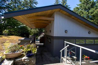 Photo 22: 308 SHOAL LKOUT Road in Gibsons: Gibsons & Area House for sale (Sunshine Coast)  : MLS®# R2471012