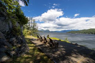 Photo 24: 308 SHOAL LKOUT Road in Gibsons: Gibsons & Area House for sale (Sunshine Coast)  : MLS®# R2471012