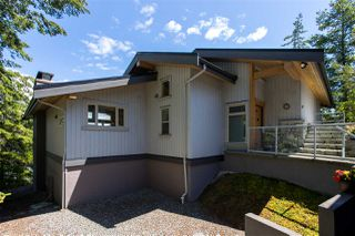 Photo 23: 308 SHOAL LKOUT Road in Gibsons: Gibsons & Area House for sale (Sunshine Coast)  : MLS®# R2471012