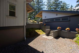 Photo 31: 308 SHOAL LKOUT Road in Gibsons: Gibsons & Area House for sale (Sunshine Coast)  : MLS®# R2471012