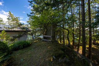 Photo 40: 308 SHOAL LKOUT Road in Gibsons: Gibsons & Area House for sale (Sunshine Coast)  : MLS®# R2471012
