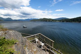 Photo 25: 308 SHOAL LKOUT Road in Gibsons: Gibsons & Area House for sale (Sunshine Coast)  : MLS®# R2471012