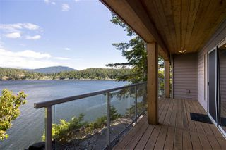 Photo 21: 308 SHOAL LKOUT Road in Gibsons: Gibsons & Area House for sale (Sunshine Coast)  : MLS®# R2471012