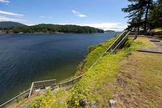 Photo 34: 308 SHOAL LKOUT Road in Gibsons: Gibsons & Area House for sale (Sunshine Coast)  : MLS®# R2471012