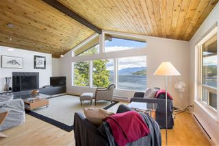 Photo 8: 308 SHOAL LKOUT Road in Gibsons: Gibsons & Area House for sale (Sunshine Coast)  : MLS®# R2471012