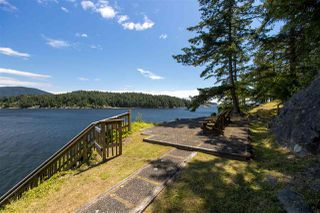 Photo 33: 308 SHOAL LKOUT Road in Gibsons: Gibsons & Area House for sale (Sunshine Coast)  : MLS®# R2471012