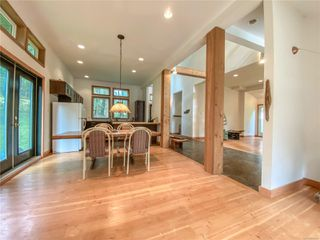 Photo 4: 826 Apple Orchard Way in MUDGE ISLAND: Isl Mudge Island House for sale (Islands)  : MLS®# 844287