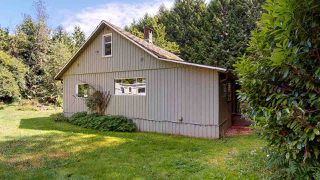 Photo 4: 1225 - 1227 ROBERTS CREEK Road: Roberts Creek House for sale (Sunshine Coast)  : MLS®# R2476356