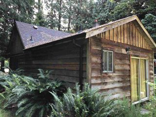 Photo 17: 1225 - 1227 ROBERTS CREEK Road: Roberts Creek House for sale (Sunshine Coast)  : MLS®# R2476356