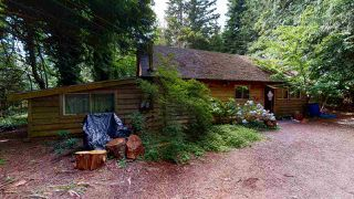 Photo 20: 1225 - 1227 ROBERTS CREEK Road: Roberts Creek House for sale (Sunshine Coast)  : MLS®# R2476356