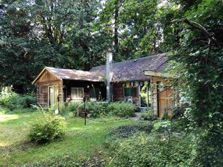Photo 16: 1225 - 1227 ROBERTS CREEK Road: Roberts Creek House for sale (Sunshine Coast)  : MLS®# R2476356