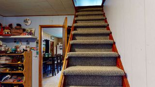 Photo 10: 1225 - 1227 ROBERTS CREEK Road: Roberts Creek House for sale (Sunshine Coast)  : MLS®# R2476356