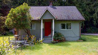 Photo 5: 1225 - 1227 ROBERTS CREEK Road: Roberts Creek House for sale (Sunshine Coast)  : MLS®# R2476356