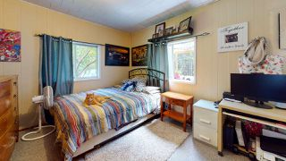 Photo 9: 1225 - 1227 ROBERTS CREEK Road: Roberts Creek House for sale (Sunshine Coast)  : MLS®# R2476356