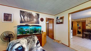 Photo 13: 1225 - 1227 ROBERTS CREEK Road: Roberts Creek House for sale (Sunshine Coast)  : MLS®# R2476356