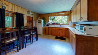 Photo 6: 1225 - 1227 ROBERTS CREEK Road: Roberts Creek House for sale (Sunshine Coast)  : MLS®# R2476356