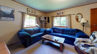 Photo 7: 1225 - 1227 ROBERTS CREEK Road: Roberts Creek House for sale (Sunshine Coast)  : MLS®# R2476356