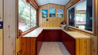 Photo 8: 1225 - 1227 ROBERTS CREEK Road: Roberts Creek House for sale (Sunshine Coast)  : MLS®# R2476356