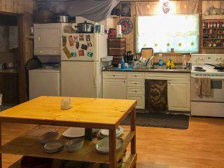 Photo 19: 1225 - 1227 ROBERTS CREEK Road: Roberts Creek House for sale (Sunshine Coast)  : MLS®# R2476356