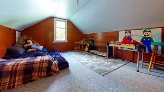 Photo 11: 1225 - 1227 ROBERTS CREEK Road: Roberts Creek House for sale (Sunshine Coast)  : MLS®# R2476356