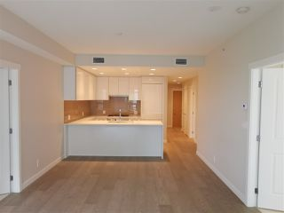 Photo 3: 408 3533 ROSS Drive in Vancouver: University VW Condo for sale (Vancouver West)  : MLS®# R2476969