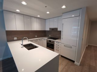 Photo 2: 408 3533 ROSS Drive in Vancouver: University VW Condo for sale (Vancouver West)  : MLS®# R2476969