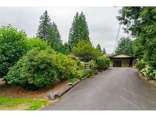 Photo 3: 19746 49 Avenue in Langley: Langley City House for sale : MLS®# R2493431