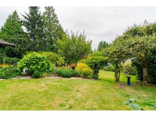 Photo 33: 19746 49 Avenue in Langley: Langley City House for sale : MLS®# R2493431