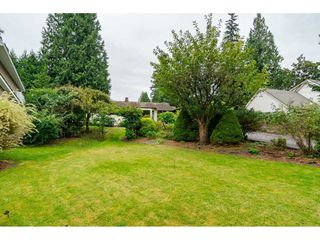 Photo 35: 19746 49 Avenue in Langley: Langley City House for sale : MLS®# R2493431