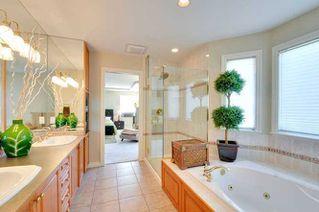 Photo 14: 16348 MORGAN CREEK CRESCENT in Surrey: Morgan Creek Home for sale ()  : MLS®# F1448518