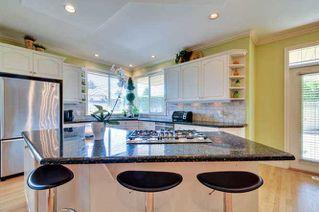 Photo 7: 16348 MORGAN CREEK CRESCENT in Surrey: Morgan Creek Home for sale ()  : MLS®# F1448518