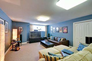 Photo 17: 16348 MORGAN CREEK CRESCENT in Surrey: Morgan Creek Home for sale ()  : MLS®# F1448518