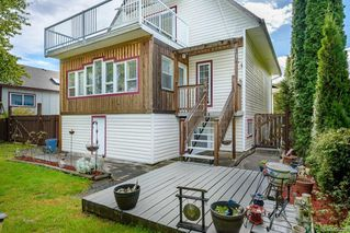 Photo 63: 2800 Allen Ave in : CV Cumberland House for sale (Comox Valley)  : MLS®# 856788
