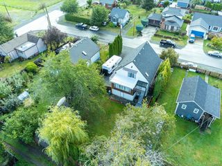 Photo 72: 2800 Allen Ave in : CV Cumberland House for sale (Comox Valley)  : MLS®# 856788
