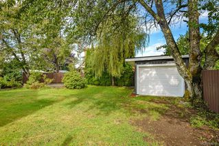 Photo 60: 2800 Allen Ave in : CV Cumberland House for sale (Comox Valley)  : MLS®# 856788