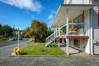 Photo 15: 2800 Allen Ave in : CV Cumberland House for sale (Comox Valley)  : MLS®# 856788