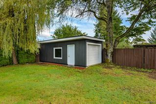 Photo 58: 2800 Allen Ave in : CV Cumberland House for sale (Comox Valley)  : MLS®# 856788