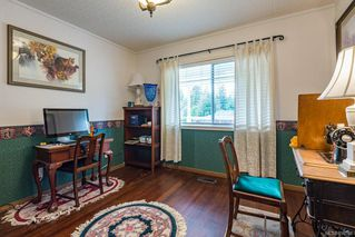 Photo 34: 2800 Allen Ave in : CV Cumberland House for sale (Comox Valley)  : MLS®# 856788