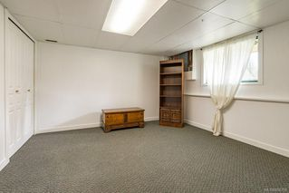 Photo 49: 2800 Allen Ave in : CV Cumberland House for sale (Comox Valley)  : MLS®# 856788