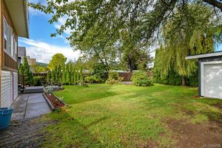 Photo 59: 2800 Allen Ave in : CV Cumberland House for sale (Comox Valley)  : MLS®# 856788