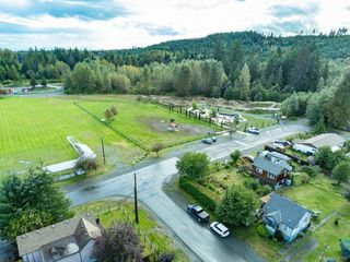 Photo 69: 2800 Allen Ave in : CV Cumberland House for sale (Comox Valley)  : MLS®# 856788