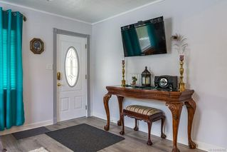 Photo 19: 2800 Allen Ave in : CV Cumberland House for sale (Comox Valley)  : MLS®# 856788
