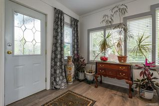 Photo 28: 2800 Allen Ave in : CV Cumberland House for sale (Comox Valley)  : MLS®# 856788