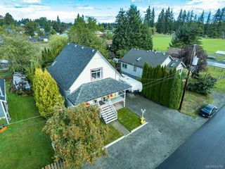 Photo 73: 2800 Allen Ave in : CV Cumberland House for sale (Comox Valley)  : MLS®# 856788