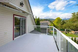 Photo 42: 2800 Allen Ave in : CV Cumberland House for sale (Comox Valley)  : MLS®# 856788